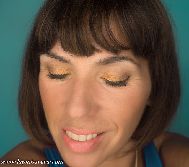 look dorado 02