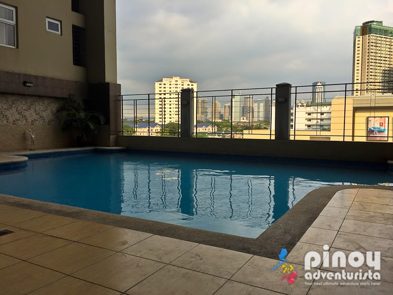 Review Shaw Residenza Suites Quot Affordable Serviced