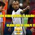 Arturo Vidal quiere el Balón de Oro