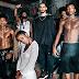 """Funk em 150, trap e o cartão de visita do Heavy Baile com o clipe de """"Só Joga"""""""