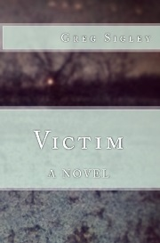 Victim (Greg Sigley)