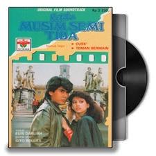 Ketika Musim Semi Tiba (1986)