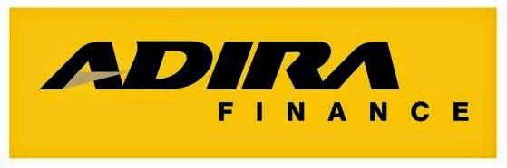 Harga Promo Kredit Motor Yamaha Adira Finance