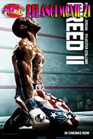 Trailer-Movie-Creed-II-2019