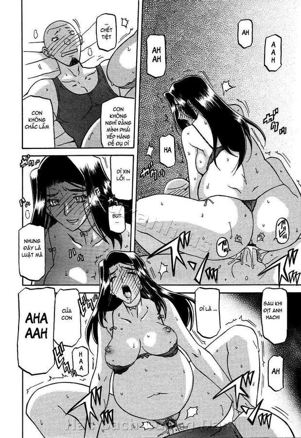 Hình ảnh hentailxers.blogspot.com0119 trong bài viết Manga H Sayuki no Sato