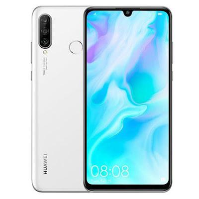 Huawei P30 Lite prix Maroc fiche technique electro-maroc livraison Maroc