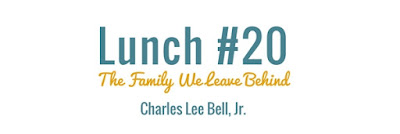 http://www.40lunches.com/2017/02/the-family-we-leave-behind_13.html