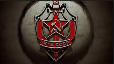 Los Temibles Experimentos de la KGB