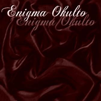 Descargar Enigma Okulto - Homonimo - 1999