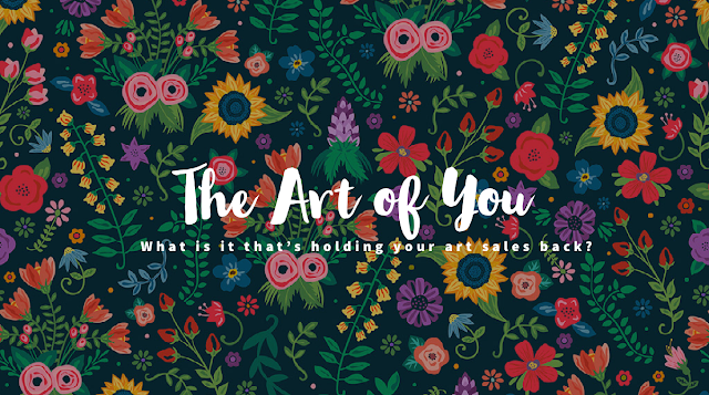the art of, art marketing, making more sales, art marketing, beechhouse media,