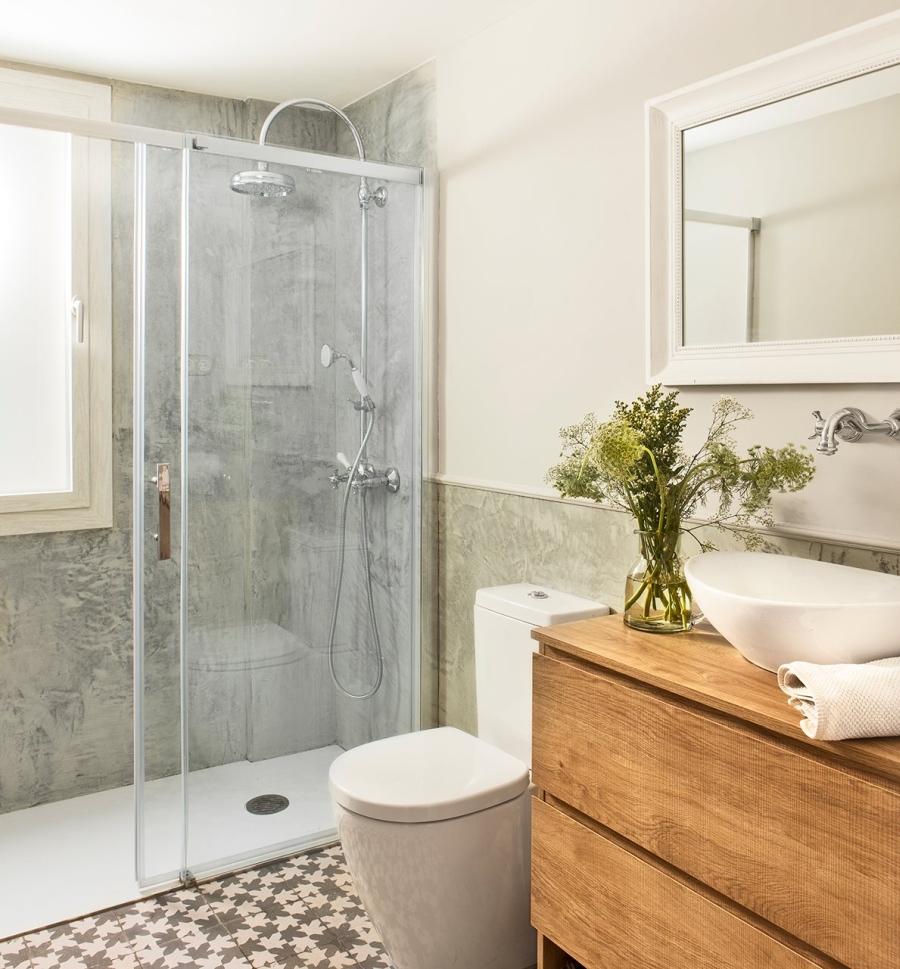 wystrój wnętrz, wnętrza, urządzanie mieszkania, dom, home decor, dekoracje, aranżacje, łazienka, bathroom