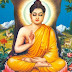 Birth Place Of Lord Buddha