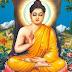Birth Place Of Lord Buddha