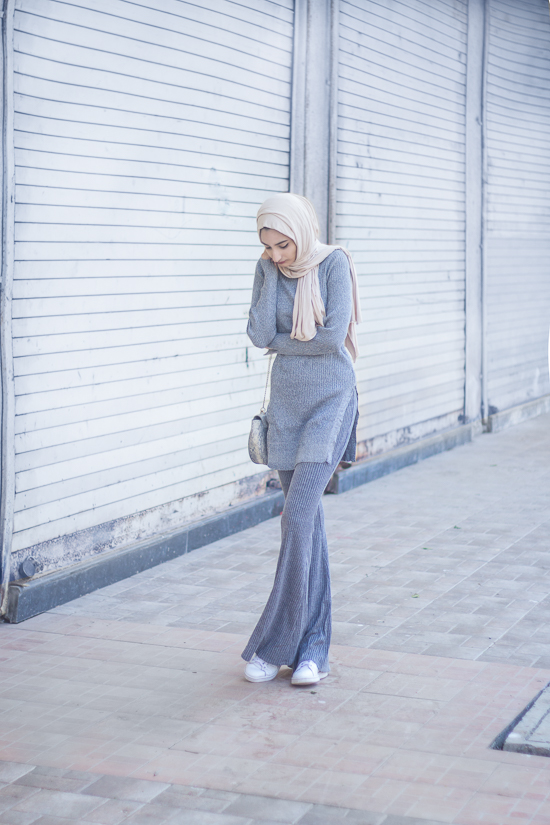 hijab fashion indian style blog filter fashion farheen naqi