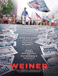 Weiner  2016