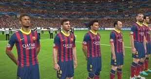 game fifa 2014 moi nhat
