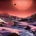 Τρεις γειτονικούς πλανήτες που θα μπορούσαν να έχουν ζωή ανακάλυψαν ερευνητές