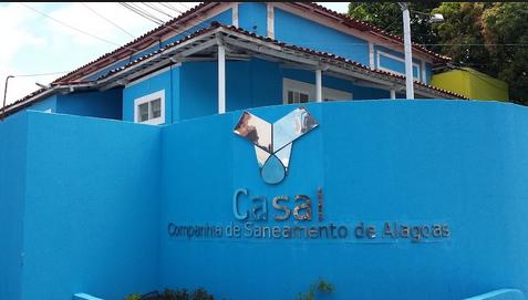 Casal trabalha para restabelecer fornecimento de água em Canapi, Inhapi e Mata Grande