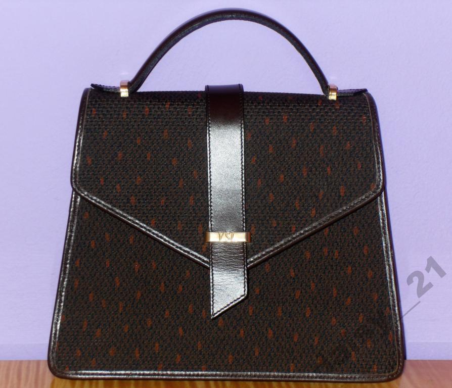 5917e1cd17b23 Jak rozpoznać podróbe Louis Vuitton wg Forbes | Bambi Harpagan