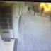 Ο ΣΥΡΙΖΑ για το τρομοκρατικό χτύπημα στην Κωνσταντινούπολη