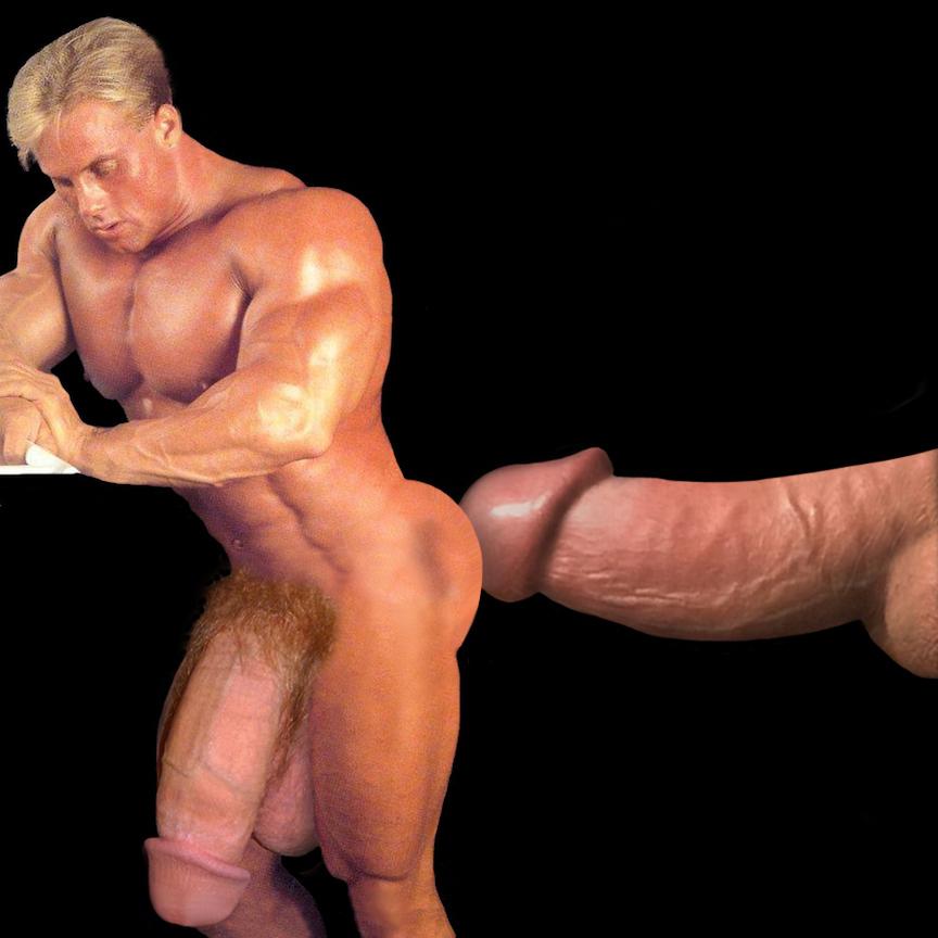 mature lebian porn