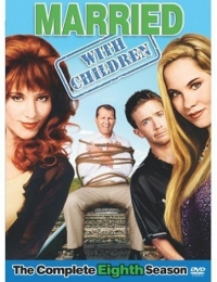Married with Children 8 | Bmovies