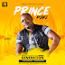 [VIDEO + AUDIO]: Prince PDPJ - Where is the Moses of This Generation (Shey You Know) | @princeomegapdpj