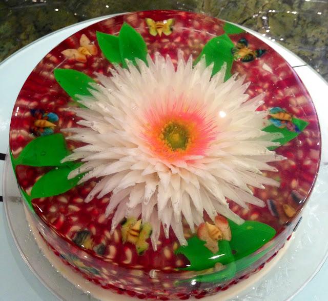 Γλυκά, Ζαχαροπλαστική, ζελέ, Παιδί, Πάρτι, κουζίνα, DIY, Συνταγές,