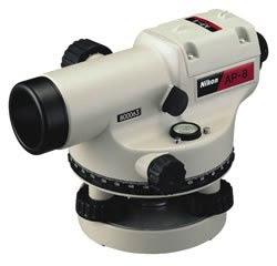 Tip Membeli 1 set  Waterpass Nikon ap8 0riginal harga murah