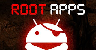 TOP 10 BEST PAID ROOT APPS WITH FREE DOWNLOAD LINK!!
