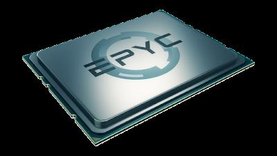 Quali processori scelti da Microsoft per macchine virtuali Azure