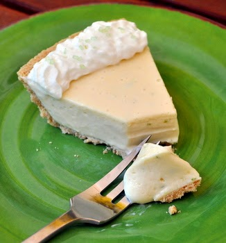 Sos recette tarte au chocolat blanc et au fromage blanc for Cuisson au bain marie au four