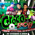 Cd (Ao Vivo) Ultra Croco Boy Nas Web Rádios (MB,MP,BM) - 31/07/2015 - Dj Ramonzinho