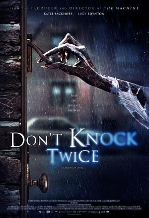 http://www.imdb.com/title/tt3622110/