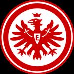 Daftar Lengkap Skuad Nomor Punggung Nama Pemain Klub Eintracht Frankfurt Terbaru 2016-2017