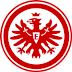 Daftar Skuad Pemain Eintracht Frankfurt 2016-2017