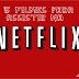 5 filmes para assistir na netflix