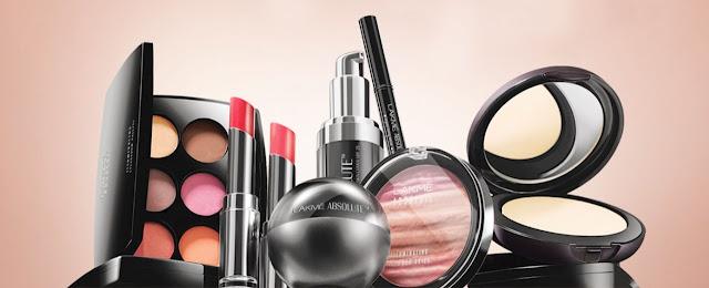 Lakme Pilihan Kosmetik Indonesia Cocok Bagi Semua Wanita