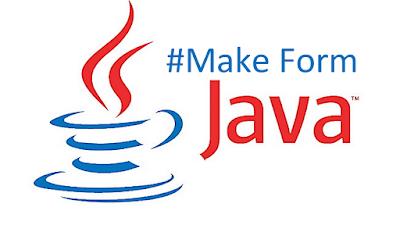 5 - Dasar-Dasar Pemrograman Java Untuk Pemula