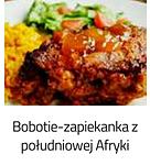 https://www.mniam-mniam.com.pl/2010/06/bobotiezapiekanka-z-poudniowej-afryki.html
