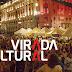 10 atrações imperdíveis na virada cultural de São Paulo