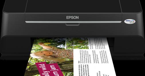Epson stylus s21 drivers.