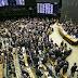 Senado deve adiar votação de projeto das distribuidoras para outubro