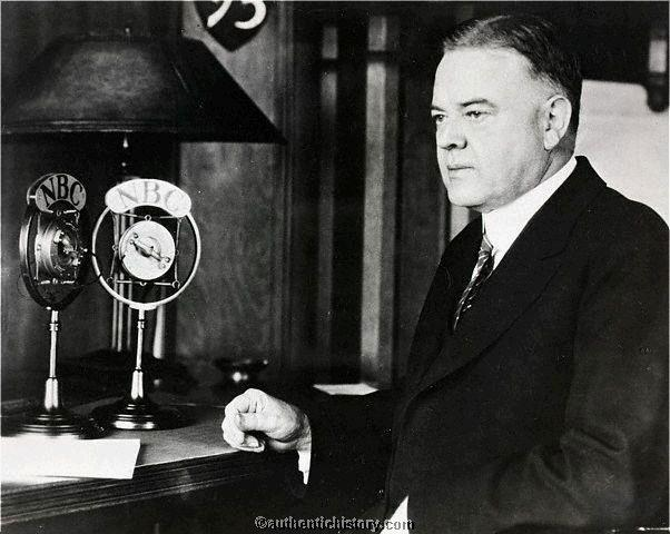how far did president hoover s Margaret hoover biography - affair,  when did margaret hoover get married   she is a granddaughter of herbert hoover, the 31 st us president and so far,.