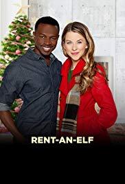 Watch Rent-an-Elf Online Free 2018 Putlocker
