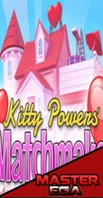 Kitty Powers' Matchmaker PC Full