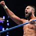 Rumor sobre dois nomes que podem vencer a 2019 Royal Rumble Match