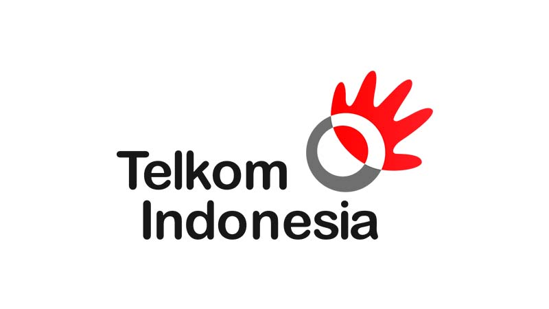 Lowongan Magang Telkom Indonesia