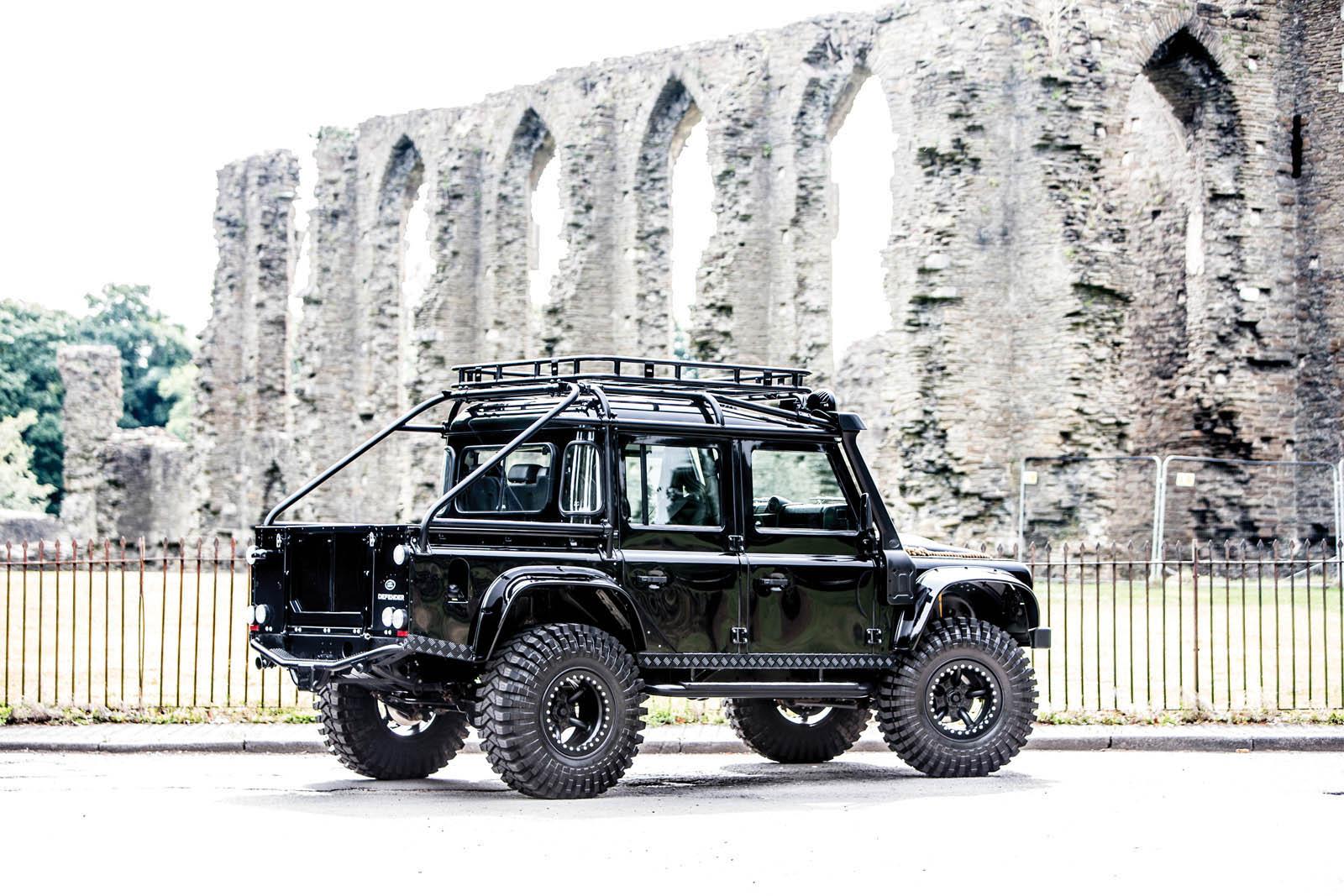 security seized buy rover return buyers heritage defenders land to u s nas blog defender landrover homeland lr
