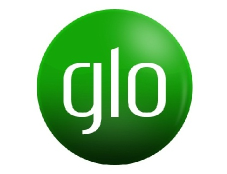 How To Use Glo BIS On Android And PC